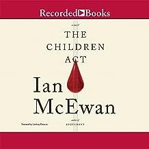 Best ian mcewan children Reviews