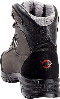 Mammut Men's Trovat Advanced High GTX Rise Hiking Shoes