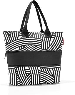 Reisenthel Unisex Shopper Gepäck- Handgepäck