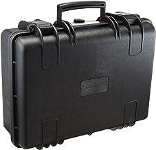 AmazonBasics WXD0583WD Hard Camera Case - Medium
