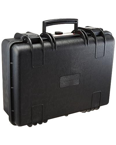 Beautiful 2 Antique Vintage Suitcase Luggage Handle Mounting Studs Pins Bracket Part Furniture