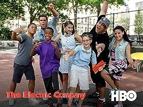Best electric company season 1 episode 1 Reviews