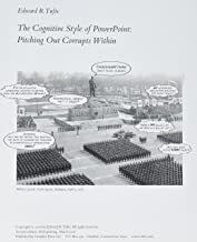 The Cognitive Style of PowerPoint