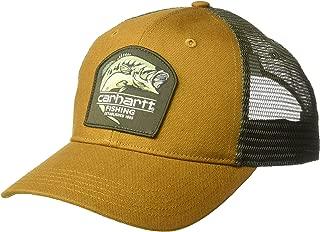Best baseball fishing hats Reviews