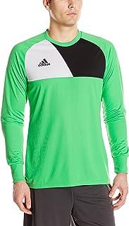 f2fc8d5ea adidas Men's Soccer Assita 17 Goalkeeper Jersey