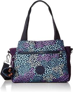 6098d7520 Amazon.com  Kipling - Crossbody Bags   Handbags   Wallets  Clothing ...
