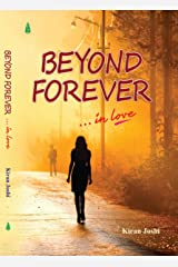 Beyond forever in love Kindle Edition
