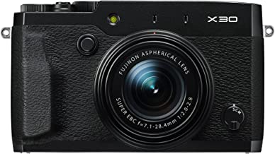 Best fuji x10 camera photography Reviews