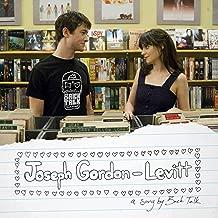 Best joseph gordon levitt album Reviews
