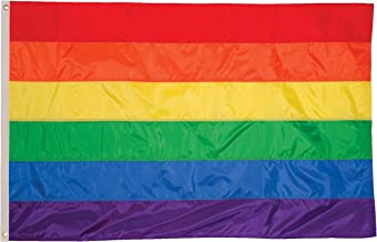 Best huge pride flag Reviews