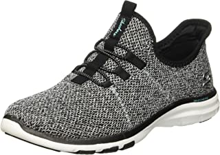 Skechers Galaxies - On-Air Sports Active Shoes for Women