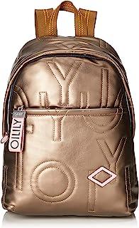 Oilily Gladdy Backpack Mvz Rucksackhandtasche