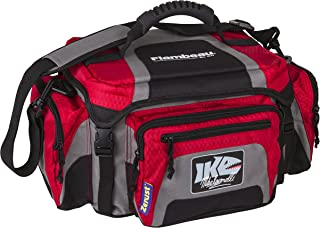 Flambeau Outdoors 400ZK-1 IKE 400 Duffle