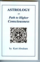 Astrology as Path to Higher Consciousness