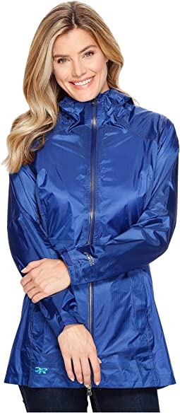 Outdoor Research - Helium Traveler Jacket