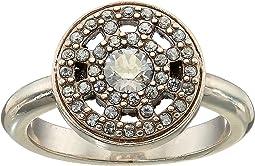 Illumina Ring
