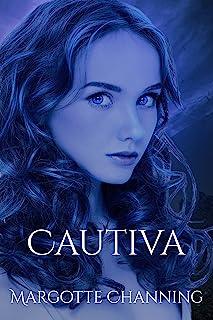 comprar comparacion CAUTIVA: Reeditada en 2020: Una historia de Amor, Romance y Pasión de Vikingos (CAUTIVAS DEL BERSERKER nº 1)