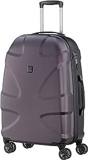 Titan X2 Medium 27'' Hardside Spinner Luggage