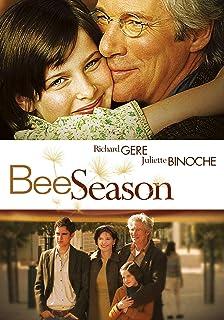 Bee Season