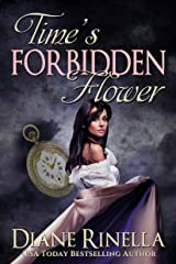 Time's Forbidden Flower Kindle Edition
