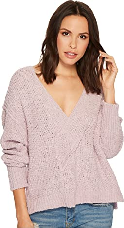 Free People - Coco V-Neck