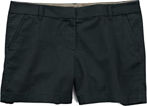 Best chino shorts womens h&m Reviews