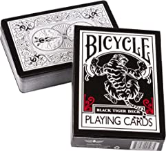Best bicycle black tiger legacy edition Reviews