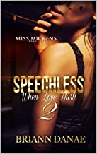 Speechless 2: When Love Hurts (Speechless: When Love Hurts)