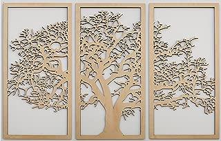 tree of life shop