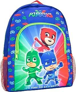Mochila para niños - PJ Masks