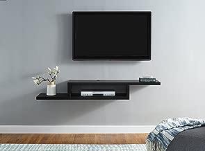 Martin Furniture 60