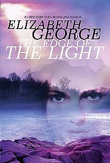 The Edge of the Light (Whidbey Island Saga Book 4)