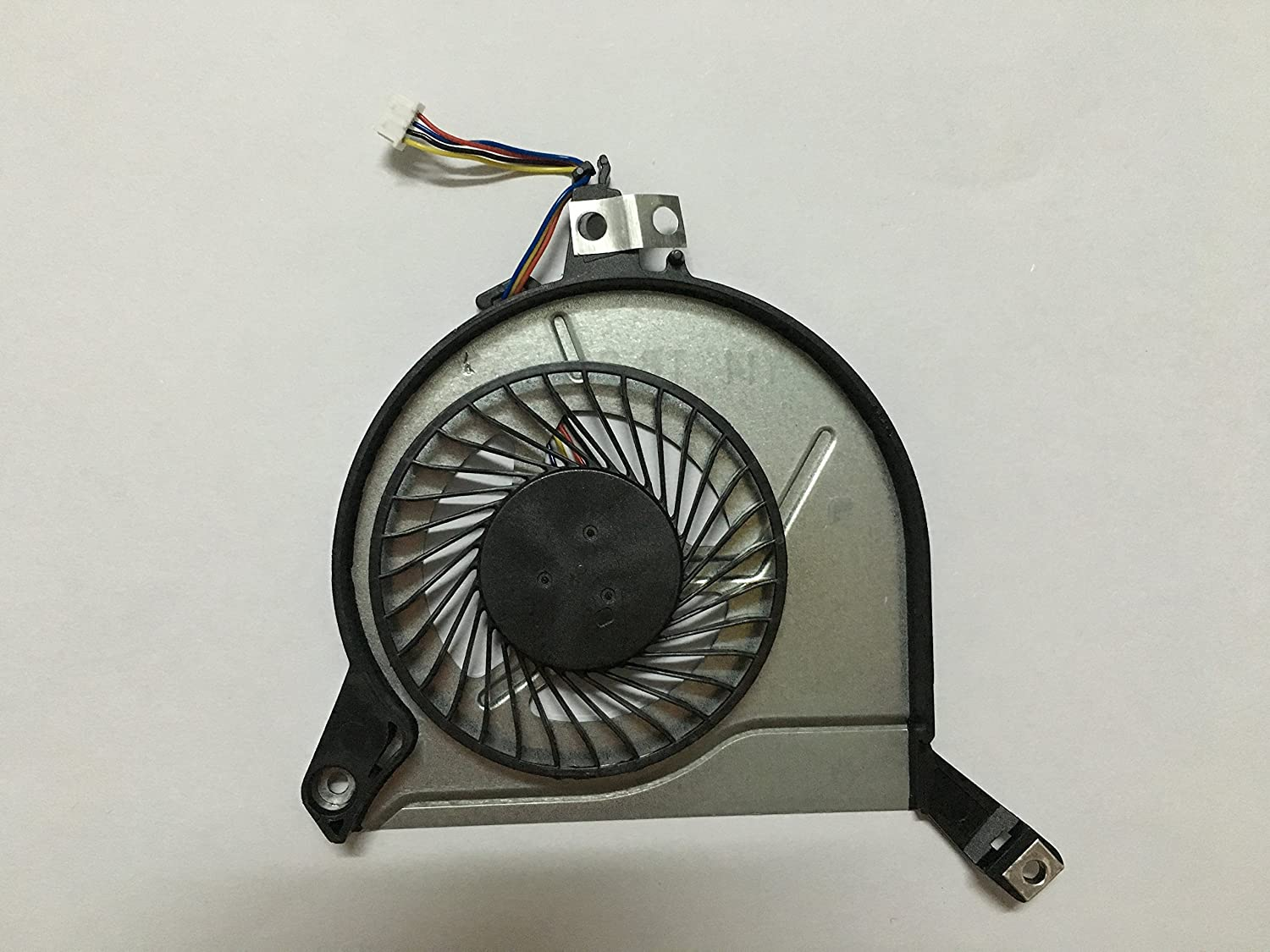 HK-Part Fan shipfree for HP 17-P000 Ranking TOP2 17-P100 CPU 17-P120NR Cooli 17-P110NR
