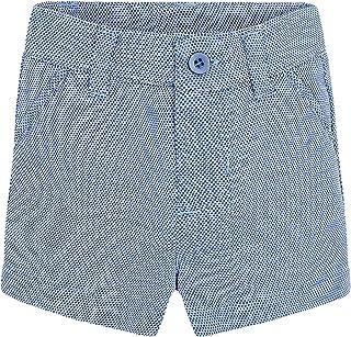 Mayoral, Short para bebé niño - 1206, Azul