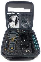 Protimeter BLD8800-S MMS2 Basic Survey Kit Moisture Meter with Pouch