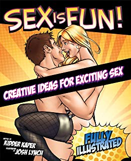 Best creative masturbation ideas Reviews