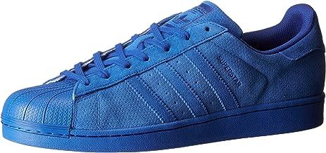adidas Originals Men's Superstar RT Fashion Sneaker