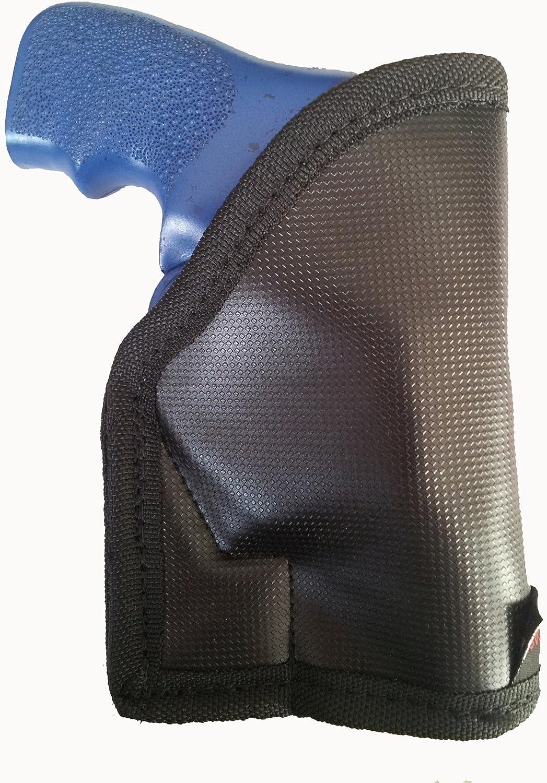 Tagua SH41200 Full Slide Shoulder Holster, Bersa 380, Black, Right Hand