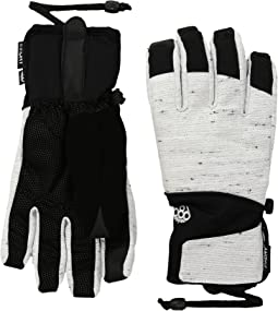 686 - Infiloft Majesty Gloves