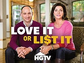 Best love it or list it season 7 Reviews
