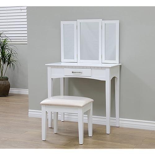 Teen Bedroom Furniture: Amazon.com