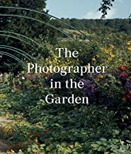 Best the photographer in the garden Reviews