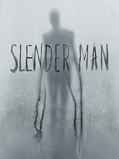 slender man full movie watch online