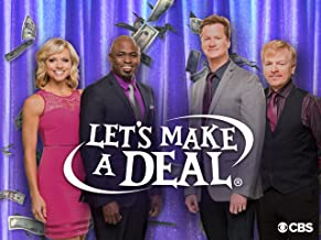 Best let's make a deal season 10 Reviews