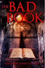 The Bad Book Kindle Edition