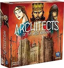 architects west