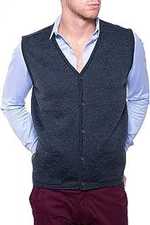 Jacke For Sweatshirtjacke Adidas 28201 Kapuzenjacke In