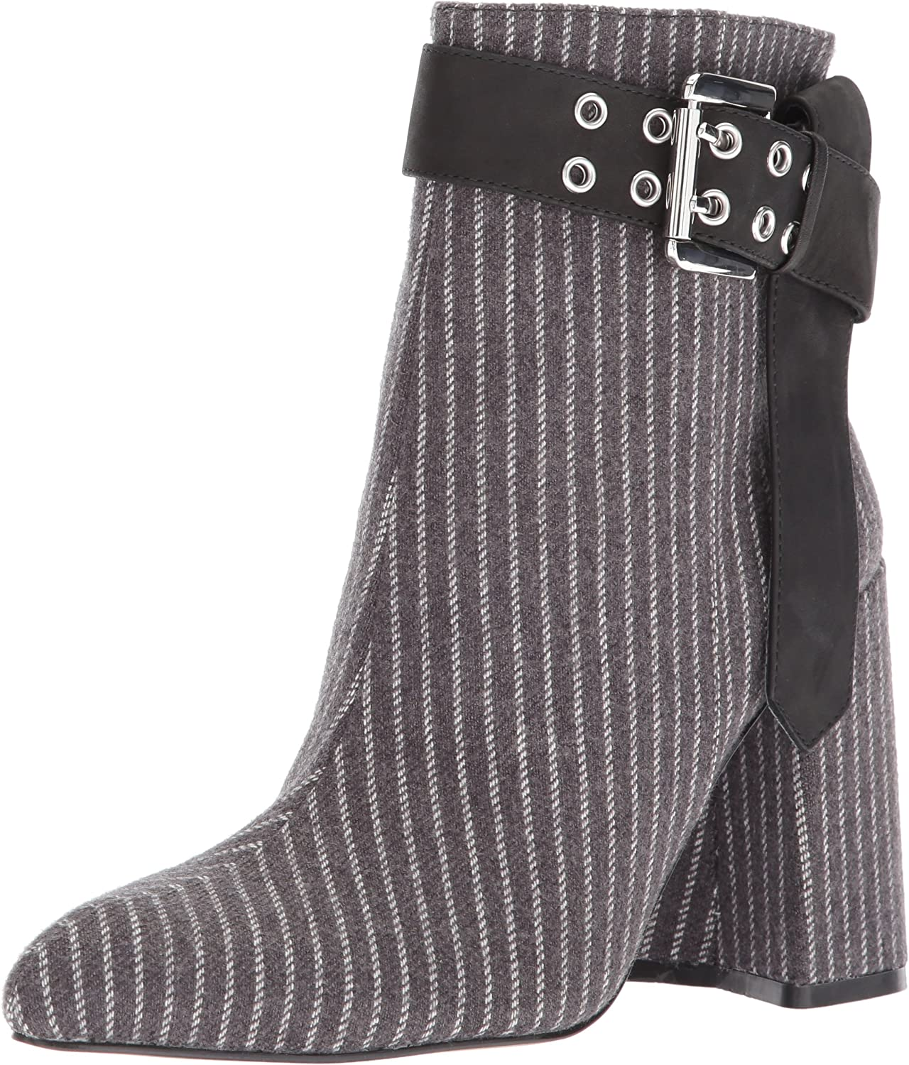 Shellys London Womens GABI Ankle Boot