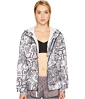adidas by Stella McCartney Run Exclusive Jacket BQ8267