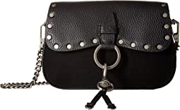 Rebecca Minkoff - Keith Small Saddle
